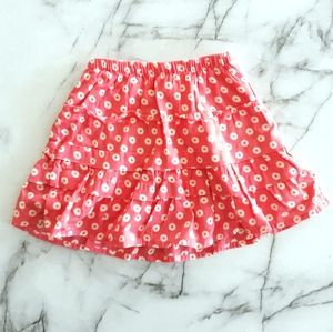 Old Navy Skirt 18-24 Months
